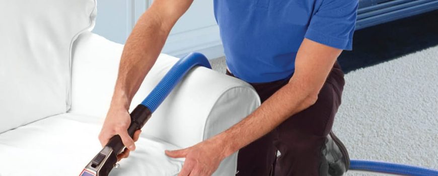 cleaning-upholstery-cleaner-swansea