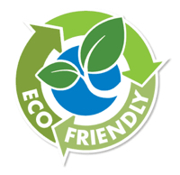 eco-carpet-cleaning