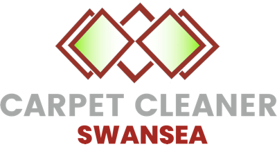 Carpet Cleaner Swansea